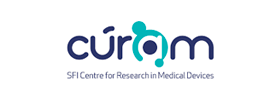 Curam Center for Research Medical Devices