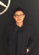 Howard Chin-Yuan Tseng