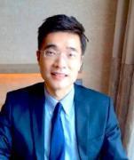 Leidong Mao