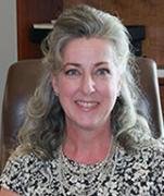 Francisca Burnley