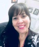Lilia Annette Olivo
