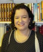 Maria Amador-Dumois