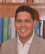 Rubén Díaz-Rivera