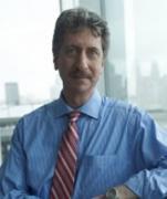 Bruce Levine