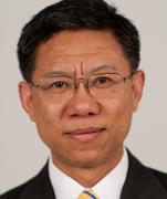 Chuck Zhang