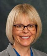 Cynthia Sundell