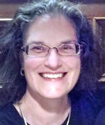Karen Ethier
