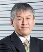 Masahiro Kino-Oka