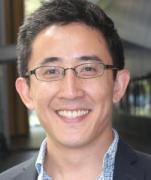 Gabe Kwong