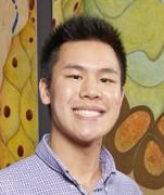Kevin Tao