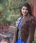 Ramsha Malik